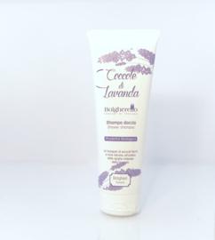 Douche/Shampoo