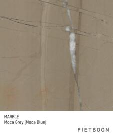 Marble Moca Grey