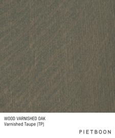 Varnished Oak Taupe