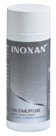 Inoxan® RVS reiniger