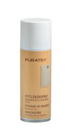 Puratex® degreaser (ontvetter)
