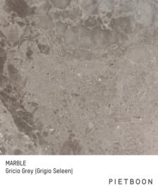 Marble Gricio Grey