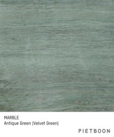 Marble Antique Green