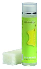Keralux®strong cleaner + sponge