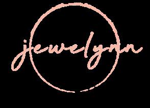jewelynn