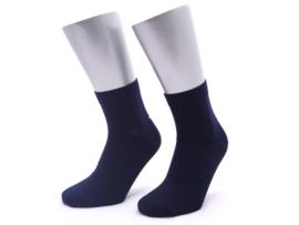 Heren enkelsokken JF socks 2 paar
