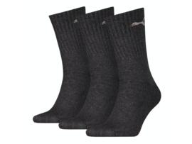 PUMA tennis sokken