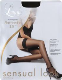 Stay up Romantic 15 Levante
