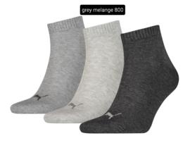 PUMA enkel sokken 47/49