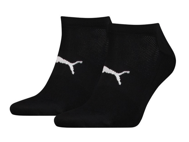 Sportsneaker PUMA