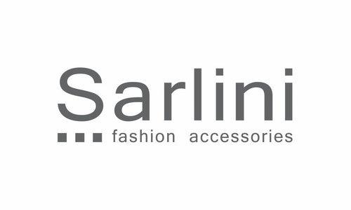sarlini logo