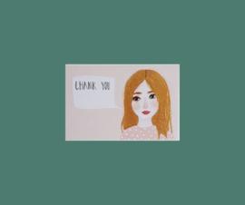 minikaart  thank you