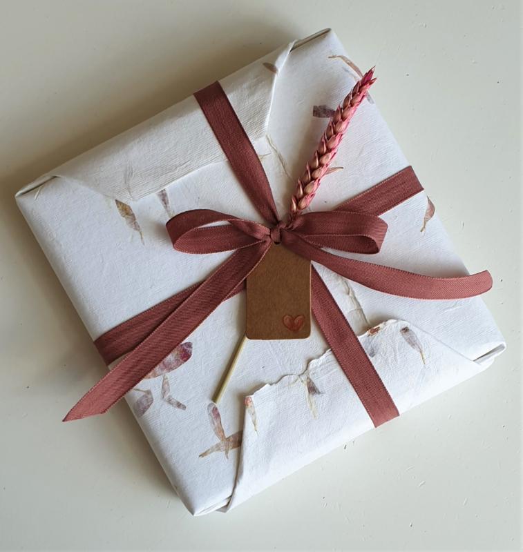 klein cadeau
