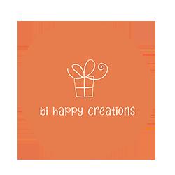 BiHappyCreations