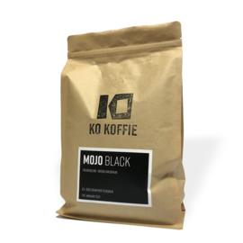 MOJO black
