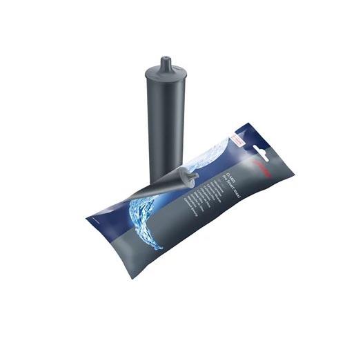 Jura CLARIS Pro Smart maxi-filterpatroon