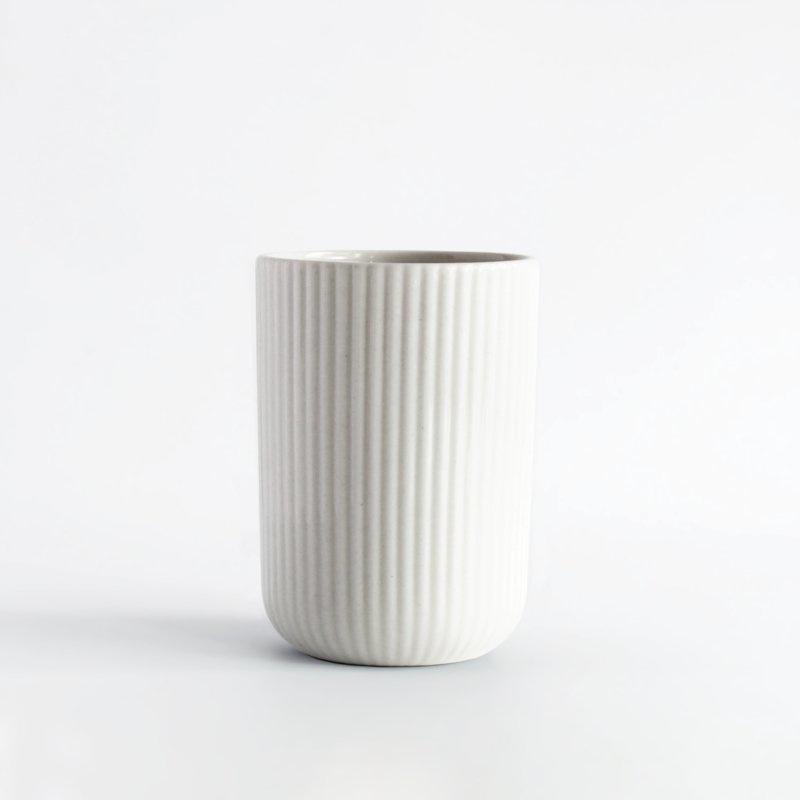 Mok 150 ml | koffie | wit