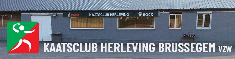 Kaatsclub Herleving Brussegem VZW