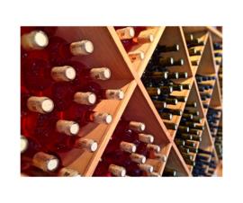 VWV Winekeeping 3
