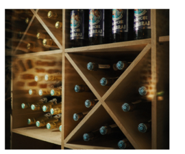 VWV Winekeeping Try