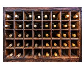 VWV Winekeeping 2