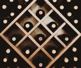 VWV Winekeeping 1