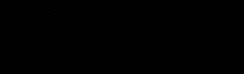 VinWineVino
