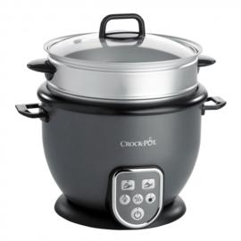Crock Pot Rijstkoker CRR029