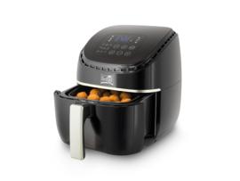 Airfryer 'SnackTastic' 4804
