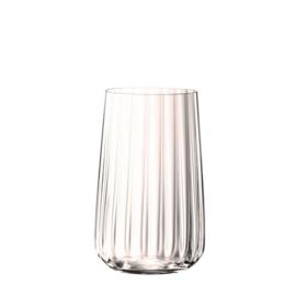 Spiegelau Longdrinkglas 'Lifestyle', 510 ml