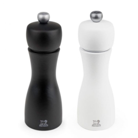 Peugeot Geschenkset Tahiti Duo, 15 cm