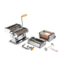 Pastamachine MultiBox