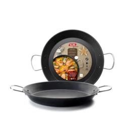 Ibili Paella pan