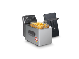 Friteuse Turbo SF4050