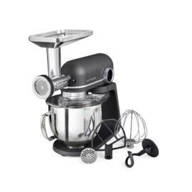 Gastronoma keukenmachine 18170000