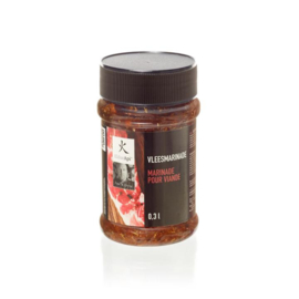 EldurApi Vleesmarinade - 0,3l