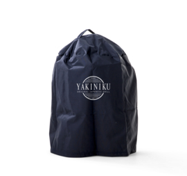 """Yakiniku Polyester grill hoes - 22""""grill - XLarge"""