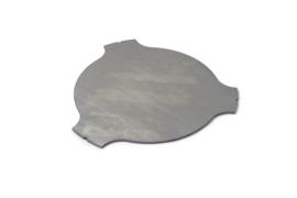 Teppanyaki plate Medium