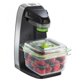 FoodSaver Fresh Automatische Sealer