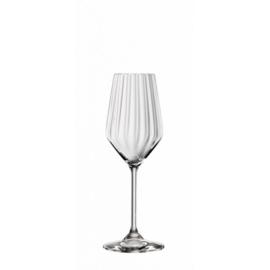 Spiegelau Champagneglas 'Lifestyle', 310 ml