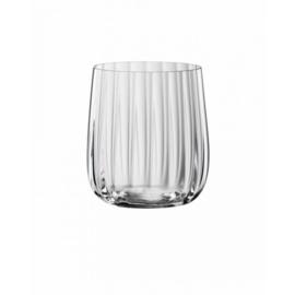 Spiegelau Whiskyglas 'Lifestyle', 340 ml