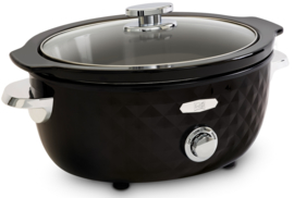 Slow Cooker SC2290