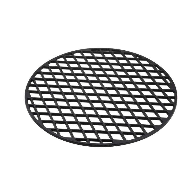 Cast iron grill Medium