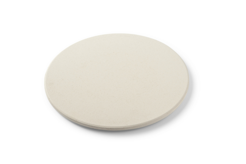 Pizza stone Medium