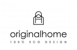 Over ❥ Original Home