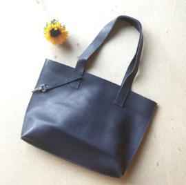 ❥ Bag Blue