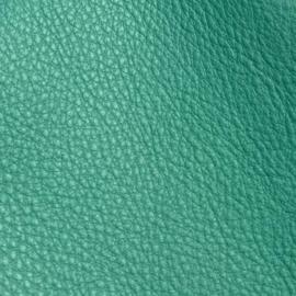 ❥ Clutch Green