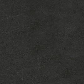 ❥ set basic black