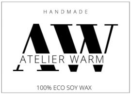 Over ❥ Atelier Warm