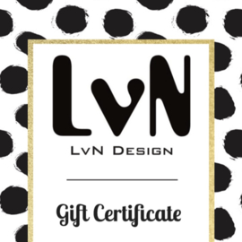 ❥ Gift Card
